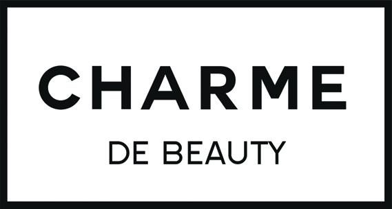 charme de beauty